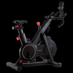 Bicicleta de spinning TOORX SRX-SPEED-MAG