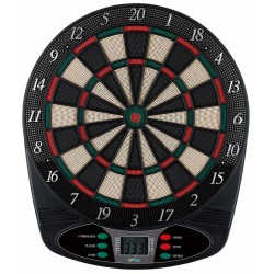 "Placa Darts Electronica ""Classic"" 1 - 8 Jucatori"