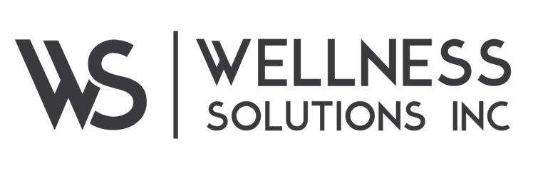 Wellness Solutions B2B Platform